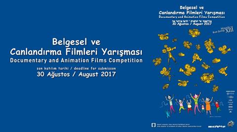 XI. İstanbul Uluslararası Mimarlık ve Kent Filmleri Festivali Yarışması