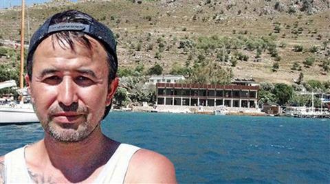 Marmaris'e Yaptığı Kaçak Oteli Böyle Savundu