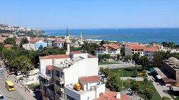 """""""Gerdanlık Tamamlanırsa İstanbullular Buraya Akın Edecek"""""""