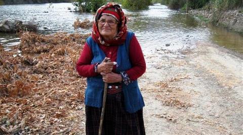 HES Yüzünden Evi Su Altında Kaldı, Yargı Haklı Buldu