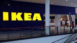 Apple ile IKEA AR Uygulaması Geliştiriyor