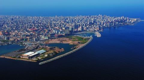 'Körfez Ülkeleri Türkiye'den İthalatı Azaltabilir'
