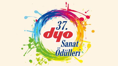 37. DYO Sanat Ödülleri Başvuruları Başladı