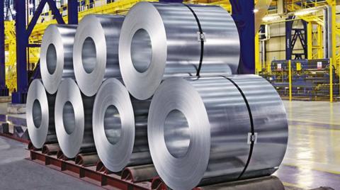 ABD'nin Çelik Yasağına Tepki Büyüyor