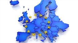 Avrupa'da Konut Fiyatları Arttı