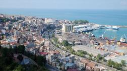 İlk Trabzon'da Kurulacak