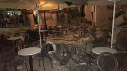 Gökova Depreminin Raporu Yayınlandı