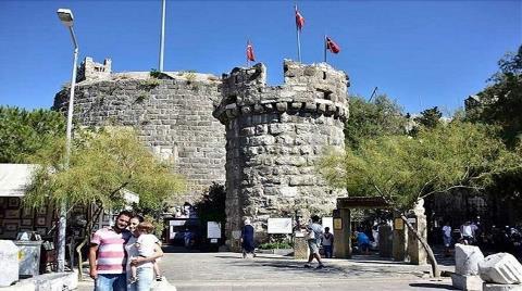 Tarihi Şapel Camiye Dönüştürülmek İsteniyor