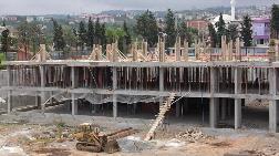 Trabzon'da 7,8 Milyon Liralık İnovasyon Merkezi