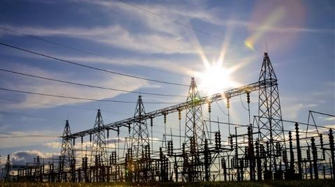 Elektrikte Özel Denetime Yargı Freni