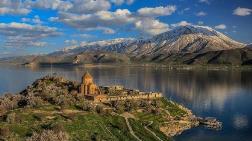 İran 6 Asırlık Tarihi Eseri Türkiye'ye İade Ediyor