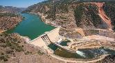 Hidroelektrik Dopingi!