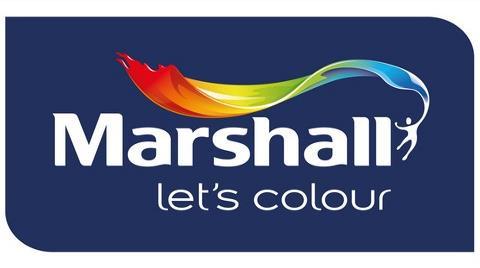 Marshall Akrikor'dan 4 Mevsim Koruma Kalkanı