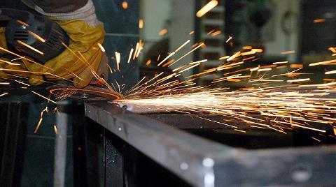 Sanayiciler KDV'nin Üretim Süreçlerinden Kalkmasını İstiyor