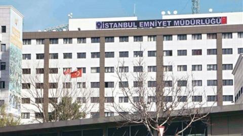 İstanbul'a Yeni Külliye İnşaatı