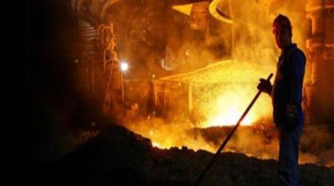 Daralmanın Faturası Çelikçiye Kesiliyor