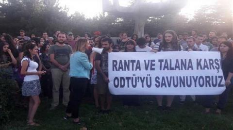 Ankara'da Yapılan Hangi Yol Trafiği Çözdü?