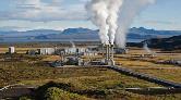 8 Jeotermal Alan İhale Edilecek