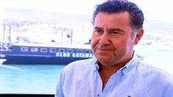 Belediye Başkanı'ndan Bodrum için Korkutan Açıklama