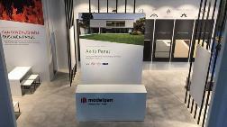 Modelpan'ın Yeni Serisi Momentum