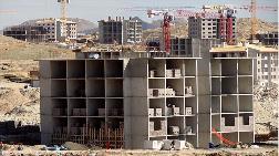 Kentsel Dönüşüm - İnşaatçılar Sektörün Geleceğinden Emin