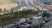 İstanbul'un En Kritik 23 Bölgesinde Yol Çalışması Var