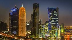Katar Krizi 38.5 Milyar Dolara Mal Oldu