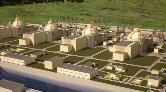 Akkuyu Nükleer Santrali İnşaatının Başlama Tarihi Belli Oldu