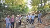 Köylünün Suyunu 'Doğal Mineralli' Yalanıyla Satıyorlar