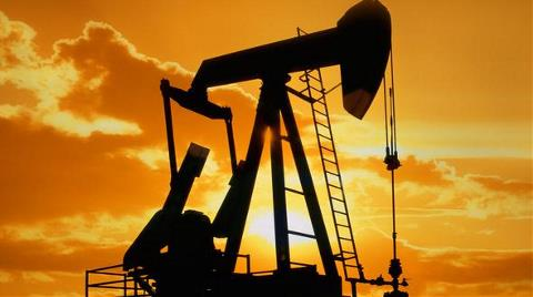 Trakya'da Petrol Arama İzni Verildi
