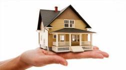Kentsel Dönüşüm - Emlak Vergisine Yüzde 50 Sınırı