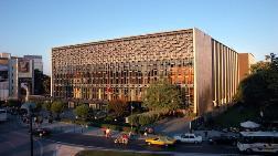 Kültür Bakanı: AKM 2019'da Açılacak