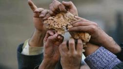Açlık ve Yoksulluk Sınırları Yükseldi