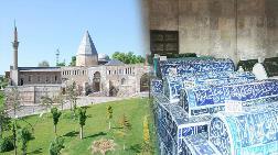 Restorasyon Sırasında Kemikleri Karışan Sultanlar Gizlice Gömüldü