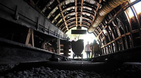 74 Maden Şirketine 3,9 Milyon Lira Ceza