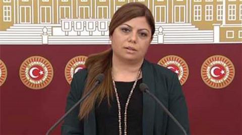 Saraçoğlu Mahallesi'nin Riskli Alan İlan Edilmesi Meclis'e Taşındı