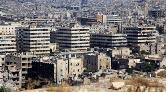 Çinliler, Suriye'nin İmarı için Çoktan Harekete Geçti