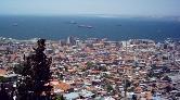 İzmir'de Konut Metrekare Fiyatı En Uygun 3 İlçe