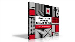 YEM Yayın'dan Mimari Tasarım Eğitimine Çağdaş Önermeler
