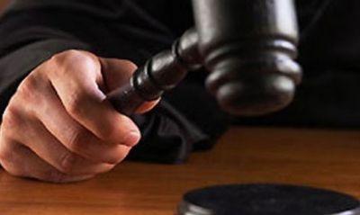 Danıştay Ağaç Kıyımına Yol Açacak Mahkeme Kararını Durdurdu