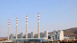Eskişehir'e 66 Milyon Dolarlık Yatırım