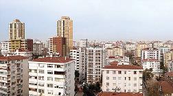 Kentsel Dönüşümden Çok Kentsel Yenileme Yapılıyor
