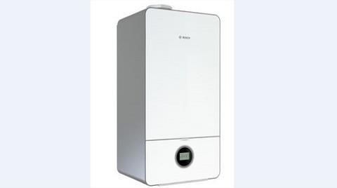 Bosch Condens 7000i W Yoğuşmalı Kombi