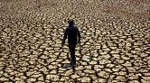 'İklim Değişikliği, Ekonomiyi Yüzde 50 Daraltabilir'