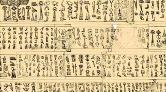 Dünyayı Heyecanlandıran 3200 Yıllık Yazıt Cami İnşaatında Kullanılmış