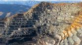 1246 Maden Sahası İhaleye Çıktı