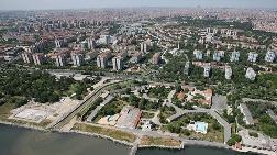 Kentsel Dönüşüm - 1.397 Belediyeden Emlak Vergisinde Geri Adım
