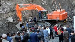 MMO'dan 'Şırnak'taki Kömür Ocağı Kaçak Değil' İddiası