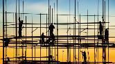Bina İnşaatı Maliyeti Arttı