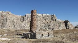'Eski Van Şehri' Turizme Kazandırılacak